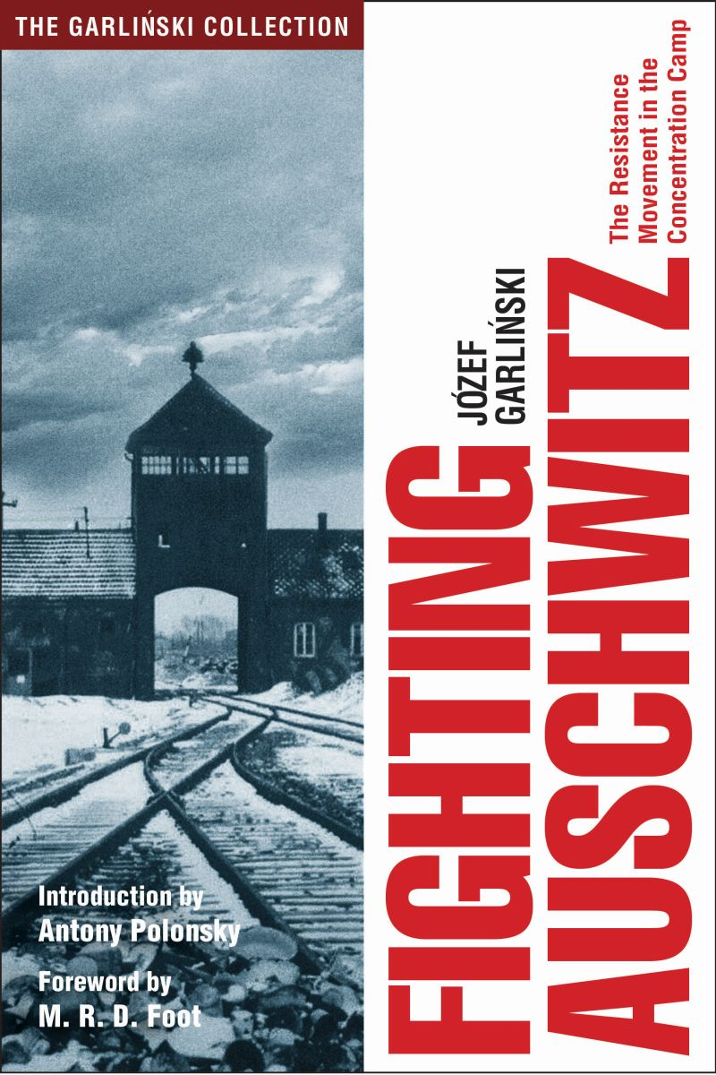 FightingAuschwitz FAcoverblowup 2016 11 4 r