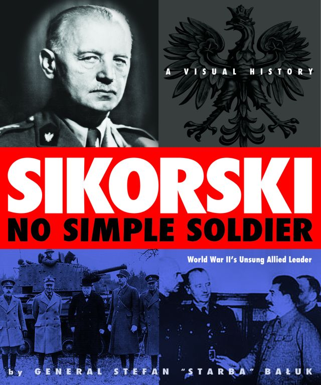 sikorski-nosimplesoldier-150 dpi-final2012-9-26-r
