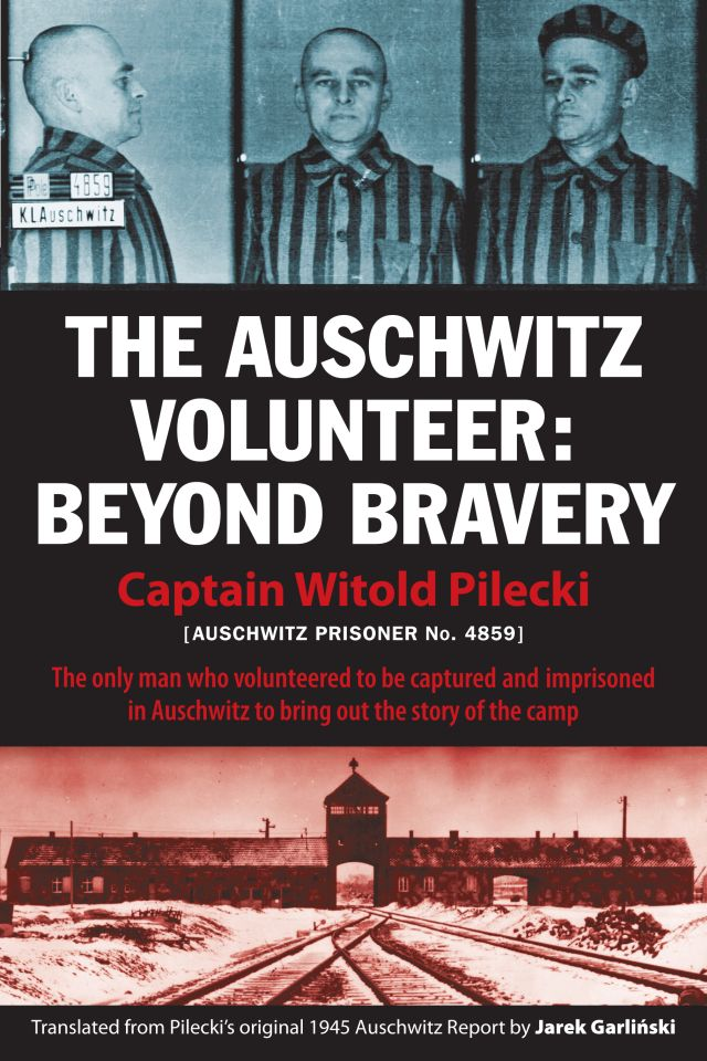 the auschwitz volunteer-2011-8-13-r