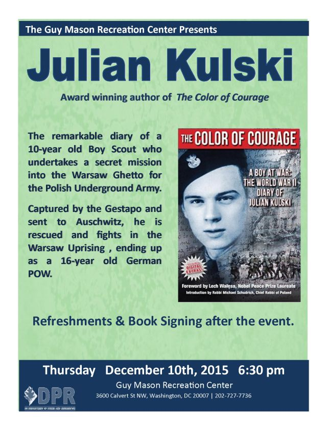 JulianKulskiEvent-2015-12-10-Poster-recd2015-12-1-r