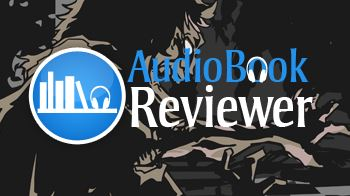 AudioBookReviewer Short