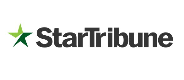 MinneapolisStarTribune
