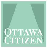 OttawaCitizen