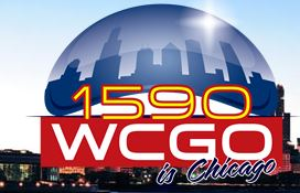 WCGO-AM1590