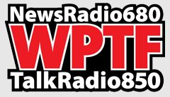 WPTF-AM850RaleighNC