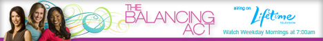 balancing act lifetime-color logowithhosts-2012-4-30