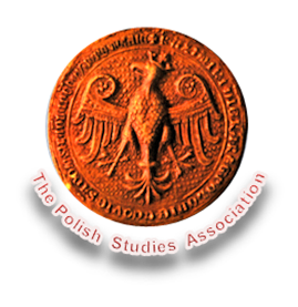 polishstudiesassn logo-2011-6-7