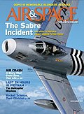 airspacemagcover-2011oct-nov